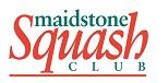 Maidstone Squash Club